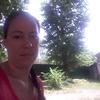 олесч, 31, г.Комсомольск-на-Амуре