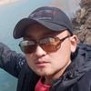 кана, 27, г.Бишкек