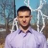 Игорь, 30, г.Череповец