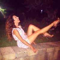 Катя, 37 лет, Скорпион, Милан