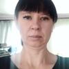 Светлана, 39, г.Бор