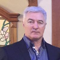 vladislav, 56 лет, Весы, Москва