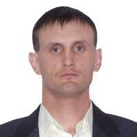 Алексей, 36 лет, Водолей, Новосибирск