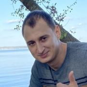 Ростислав 25 Нетешин