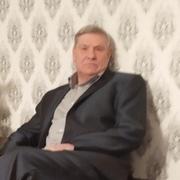 Виктор 60 Воскресенск