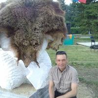 Рамиль, 45 лет, Скорпион, Среднеуральск