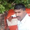 nilesh ghuge, 25, г.Дели