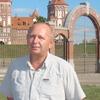 юрий терехов, 49, г.Смоленск