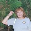 Margarita, 54, Andreapol
