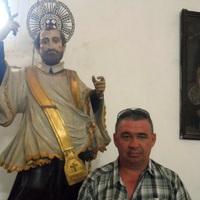 Александр, 61 год, Лев, Тюмень
