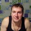 Александр, 45, г.Муром