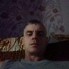 yuriy, 47, Kamen-na-Obi