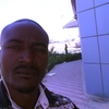 Gray Douglas, 42, Accra