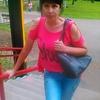 Наталья, 39, г.Рузаевка