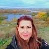 Anna, 46, Krasnoyarsk