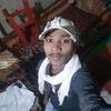 Aayush dewagan, 19, Bilaspur