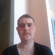 Иван Зайцев 33 Иркутск
