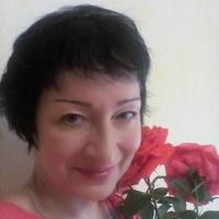 tavit, 52 года, Близнецы, Воронеж