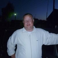 ильфат, 47 лет, Козерог, Нижнекамск