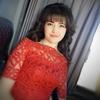 Дариха, 28, г.Астана