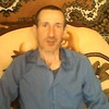 alnksandr, 41, Tambov