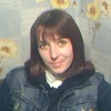 Ольга, 41, г.Зубцов