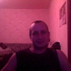 DMITRIY, 40, Aleksandro-Nevskij