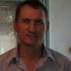 Сергей, 50, Золотоноша