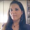 Galina Babaeva, 21, г.Modena