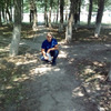 РОБЕРТ, 31, г.Ахалкалаки