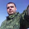 Константин, 29, г.Химки