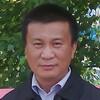 Владимир, 43, г.Костанай