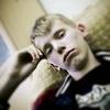 Andrey, 19, г.Архангельск