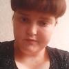 олеся, 31, г.Ачинск