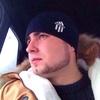 Александр, 25, г.Иваново
