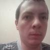 Кирилл, 26, г.Барнаул