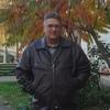 Виктор, 47, г.Барановичи