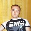 slava, 31, г.Натания