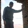 Олег, 27, г.Хабаровск