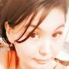 Gulnara, 28, г.Алматы́