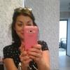 Ольга, 34, г.Могилев