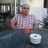 Gela, 42, г.Тбилиси