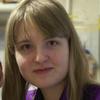 Екатерина, 27, г.Арти