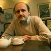 Игорь, 50, г.Одинцово