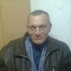 vitaliy, 63, г.Лубны