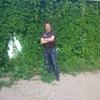 Виктор, 41, г.Семей