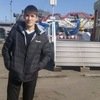 Андрюха, 21, г.Зима