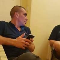 сергей, 41 год, Рак, Гдыня