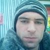 Сергей, 26, г.Ефремов