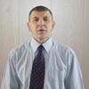 саша, 58, г.Москва